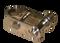 RL 382-BL