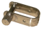 RL 382-BWL