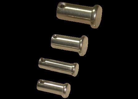 Clevis Pins
