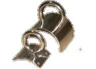 Spinnaker Rings