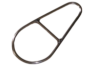 RL 795 Trapeze Ring