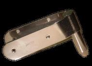 RL 790 Pintle