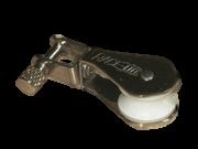 RL 205-C