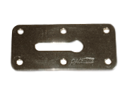 RL 350-A11