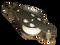RL 602