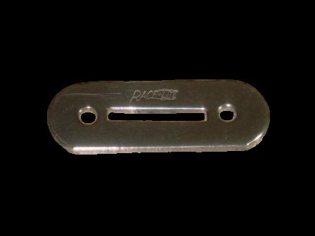 RL 320-S