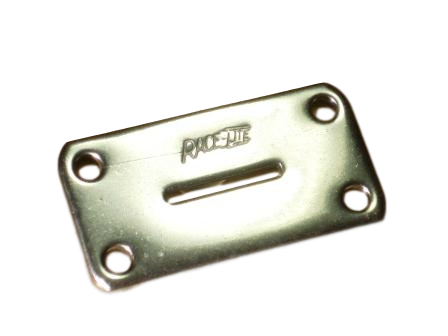 RL 344-A
