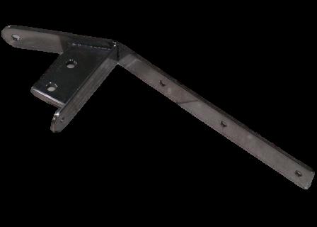 RL 687