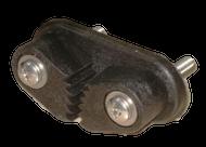 RL 260 Cam Cleat