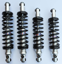 Protech Shocks TVR Chimaera / Griffith Fronts and Rears