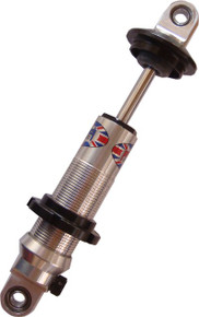 Protech Shocks 400 Series Single Adjustable Bearing 2.25id
