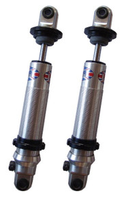 Westfield SE / SEI Rear Shocks