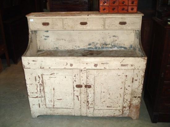- Refinishing Your Antique Furniture - Laurel Crown Furniture