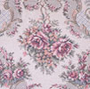 nadia-tapestry-thumb-100.jpg