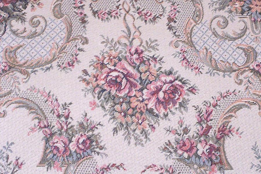 Request Samples Laurel Crown Furniture