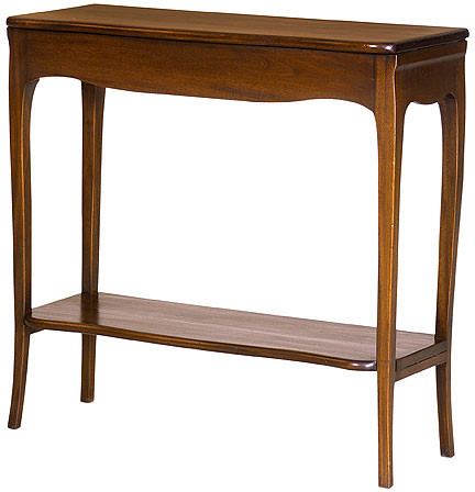 Napoleon Side Table - Large