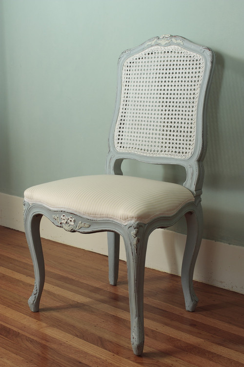 French Cane Back Chairs Laurel Crown Furniture