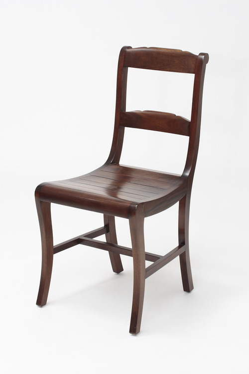 Protecting Your Antique Chairs from Scuffs