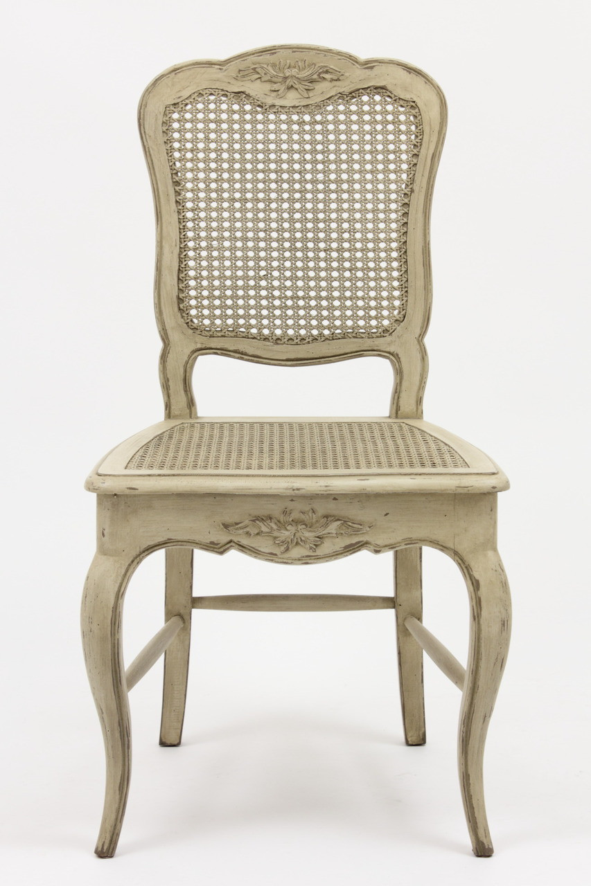 French Country Dining Chairs Laurel Crown Furniture
