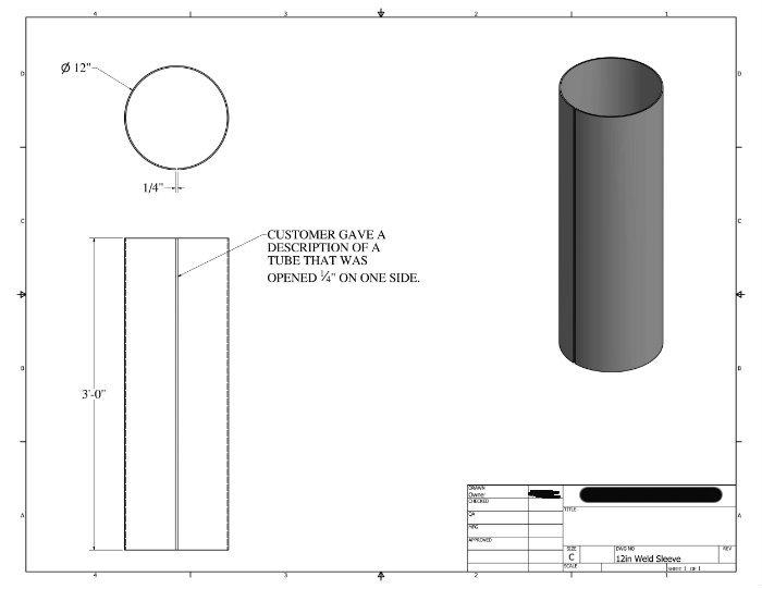 12in-weld-sleeve.jpg
