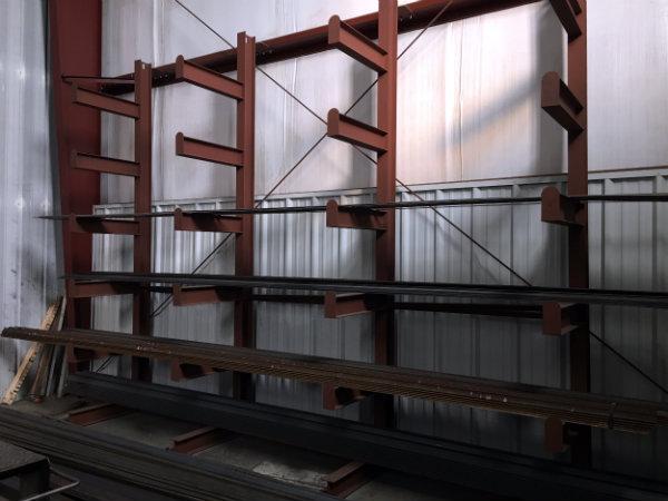 storage-rack-1.jpg