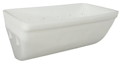 CC-S Bucket Standard Bucket