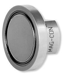 Mag-Con™ Adapter
