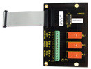 Watchdog PLC Interface Board - WDPLCB2V4C