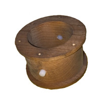 Wood Hanger Bearing (Style 220/226)