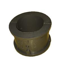 Nylon/Nylatron Hanger Bearing (Style 220/226)