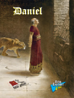 Daniel - DVD Set or Video Download