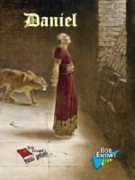 Daniel - DVD Set or Video Download
