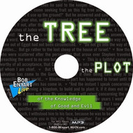 The Plot: The Tree MP3-CD or Download