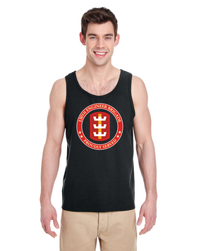 130th Engineer Brigade Tank Top -Proud (FF)