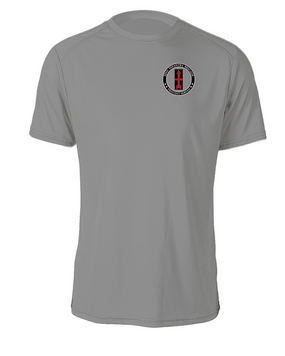 32nd Infantry Brigade Cotton Shirt -Proud