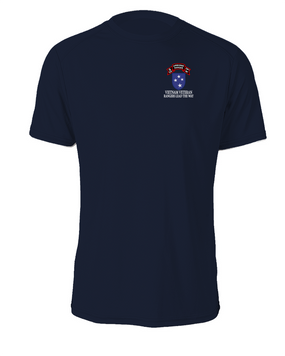 23rd Infantry Division Company G  75th Infantry Cotton Shirt
