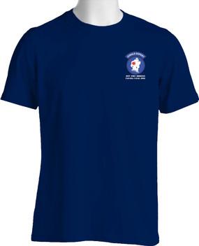 Jungle Expert JOTC Cotton Shirt