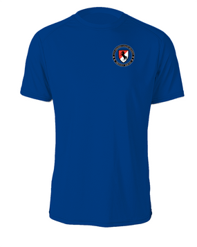 11th ACR Cotton T-Shirt -Proud