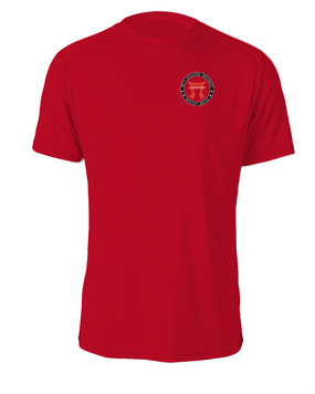 187th RCT   Cotton Shirt-Proud