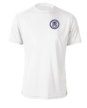 503rd Parachute Infantry Regiment Cotton Shirt -Proud