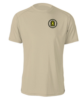 "509th ""Gingerbread""  Cotton Shirt"