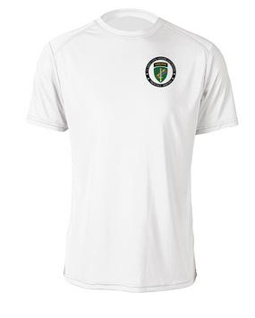 US Army Civil Affairs Cotton Shirt -Proud