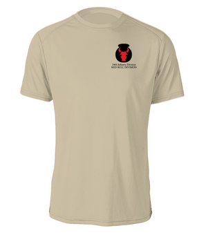 34th Infantry Division Cotton Shirt
