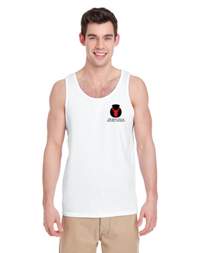 34th Infantry Division Tank Top