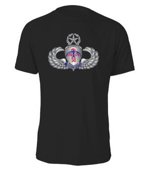 """501st PIR  """"Master"""" Cotton Shirt  (FF)"""