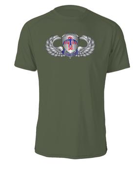 "501st PIR  ""Basic"" Cotton Shirt  (FF)"