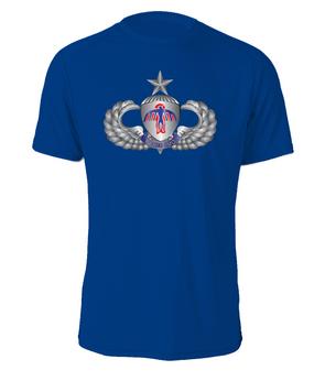"501st PIR  ""Senior"" Cotton Shirt  (FF)"