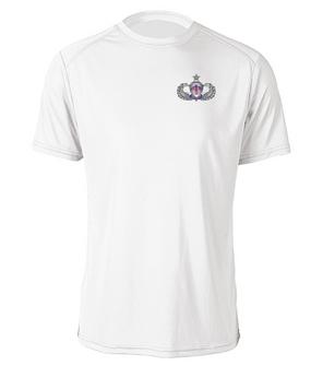 "501st PIR  ""Senior"" Cotton Shirt"