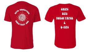 Corona 2020 Cotton Shirt