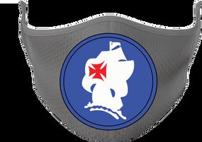 5-87 Infantry Mask